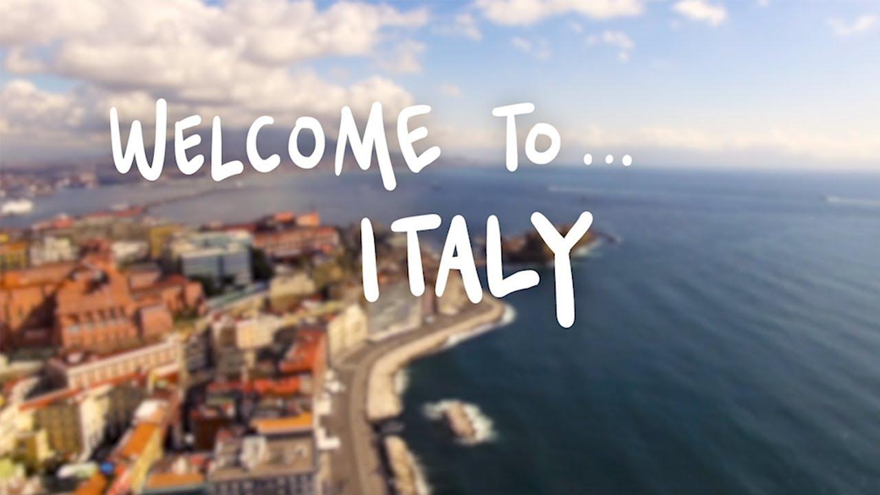 Italy brings in sweeping new coronavirus measures