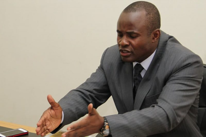 Mliswa certifies ED clean on corruption, says President being used by sly hangers-on