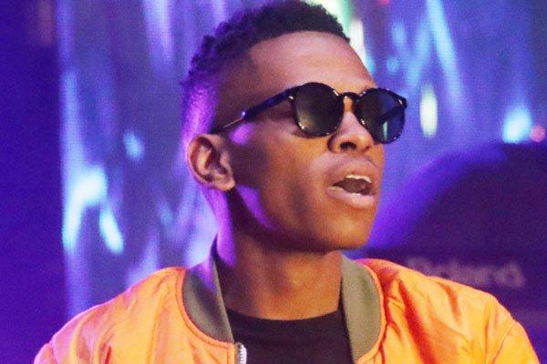 King 98 Teams Up With Tanzanian Artists