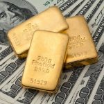 Zimbabwe under investor pressure to end gold sales monopoly
