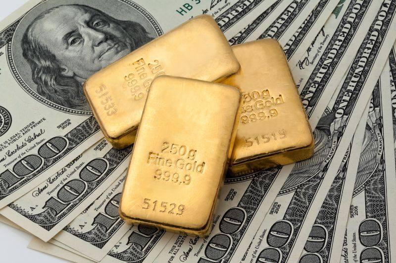 Gold dealer Ali Mohammed disowns Rushwaya