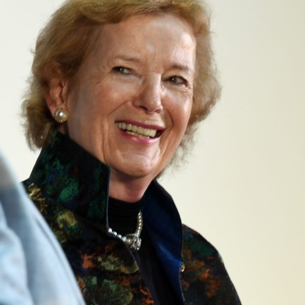 The Elders Urge World Leader To Work On Preventing Future Pandemics