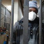African Editors Call On Ramaphosa To Intervene In Chin'ono 'Persecution'