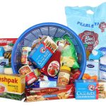 Bulawayo To Licence All Informal Grocery Traders