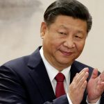 US election: China congratulates Biden after long silence