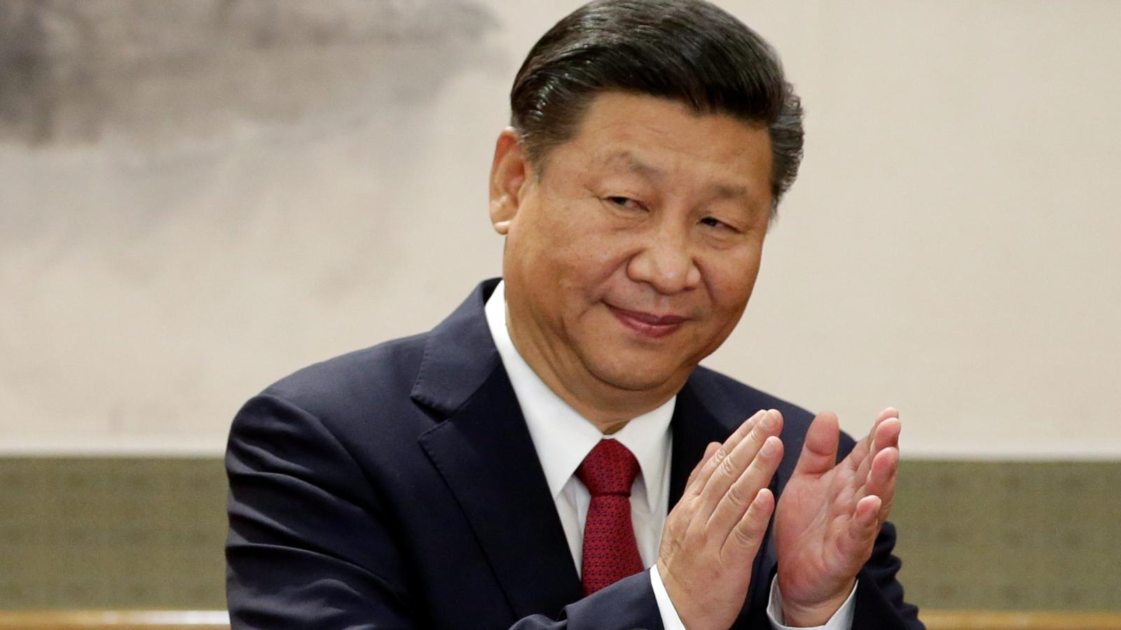 Africa To Bank On China's Leadership Amid Vaccine Greed, Chaos