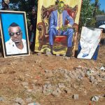 Fans scold artists over shoddy Ginimbi painting