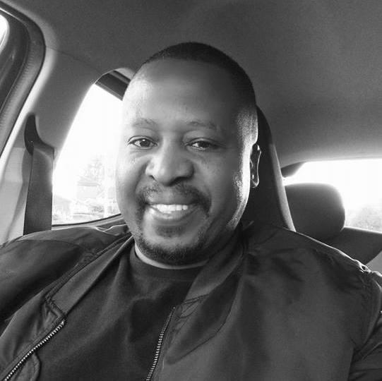 Canaan Banana's Son Dies, Mnangagwa Mourns