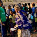 Ethiopia's Tigray Crisis: Ceasefire Calls As Army Claims Progress