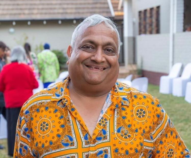 Mahatma Gandhi's Great Grandson Dies Of Covid-19 Complications
