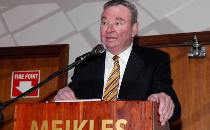Meikles Completes Financial Restructuring, Maintains Strong Balance Sheet