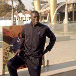Black Rhinos legend Gift Kamuriwo dies