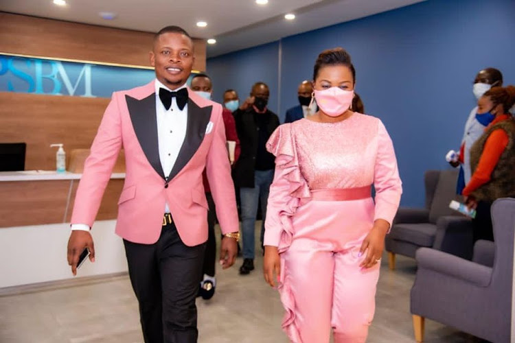 Malawi Receives Formal Extradition Request From South Africa For Bushiri, Wife