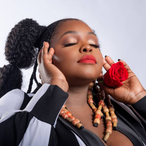 Mutare Gives Birth To Another Songstress