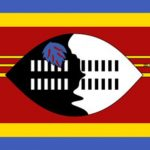 Activists Fume As Eswatini PM Flies To SA For Covid-19 Treatment