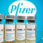WHO Says Richer Countries Hoarding Covid Vaccines
