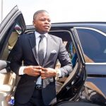 SA Police Say They Have No Knowledge Bushiri Was In Country