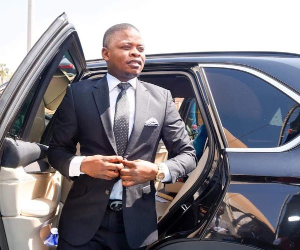 Bushiri: Malawi Judge Asks For More Information