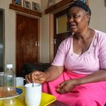 Covid-19: With No Cure, Zimbabweans Try Mixing Their Own