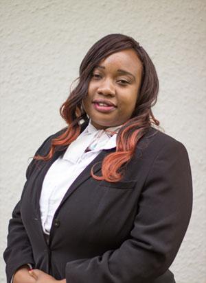 The Custody Rights Of Fathers Regarding Minor Children In Zimbabwe