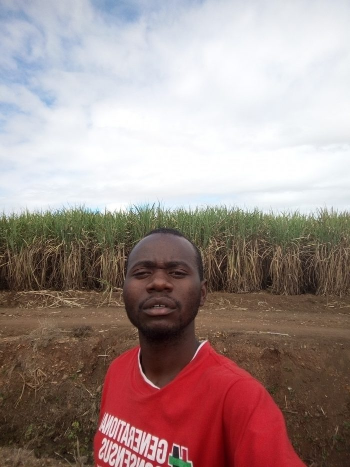 Chiredzi MDC Alliance Councillor In Court For Invading Sugarcane Farm
