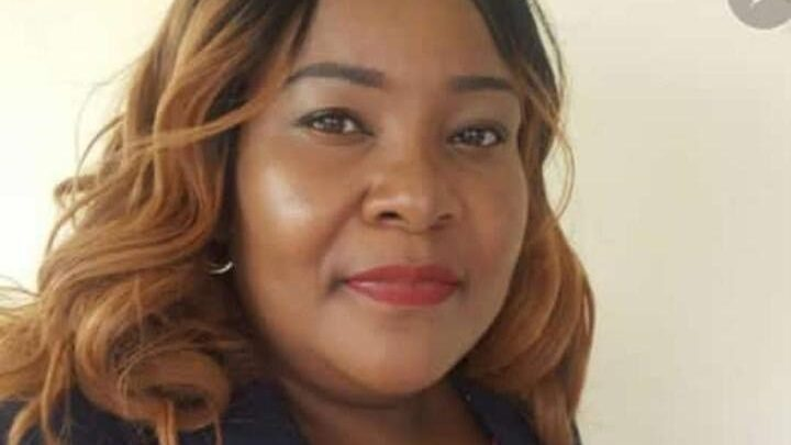 ZBC Journalist Janet Munyaka Succumbs To Covid-19