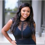 Late Ginimbi's Ex-Manager Ms Shally Splits Up With Lover