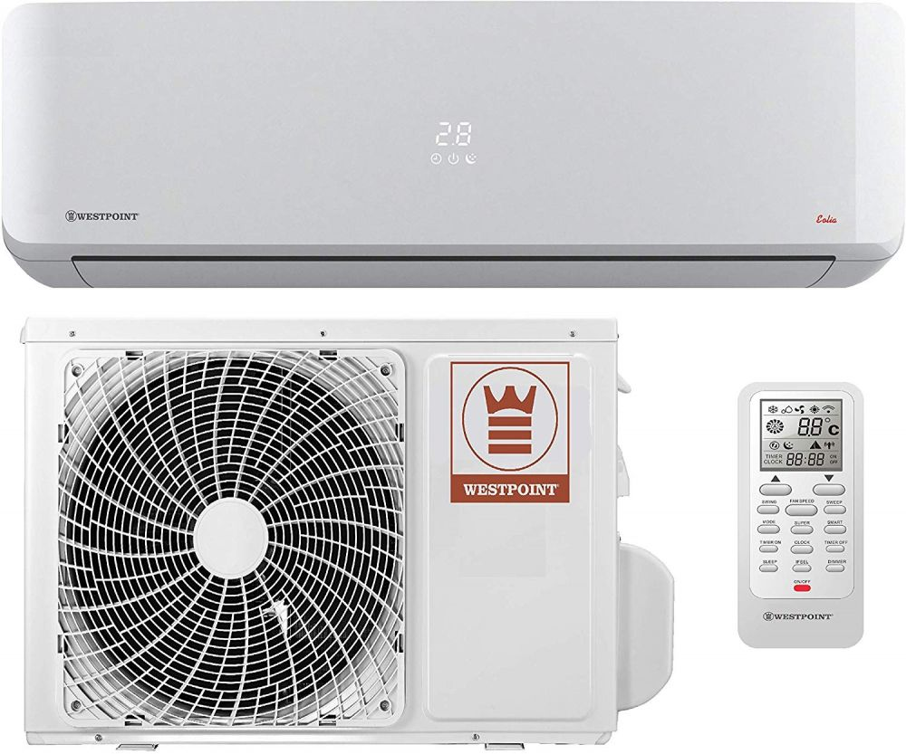 China Firm Appoints Zim's Natural Air As Global Brand Distributor