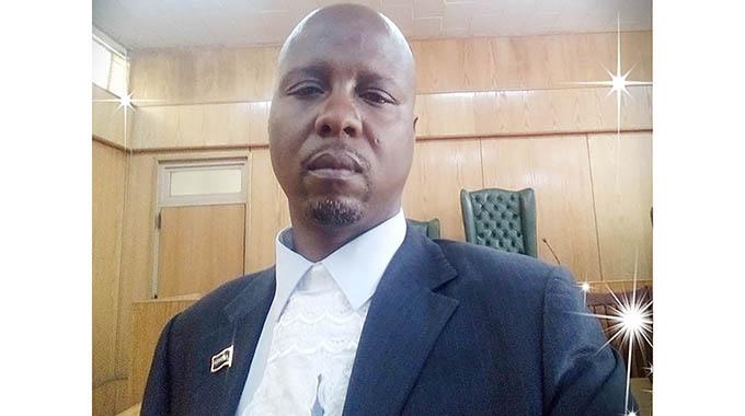 BREAKING: Prosecutor Kasema Arrested Over Granting Notorious Armed Robber Taj Abdul Bail