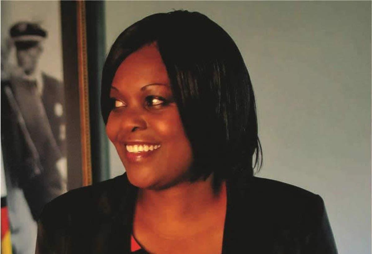 Susan Makore Steps Down As AB Communications Boss