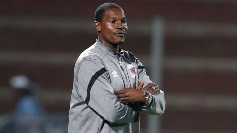 FC Platinum Wary Of Tanzania's Simba Threat