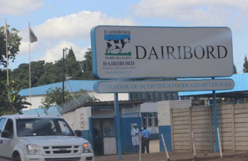 Dairibord Cautions Shareholders Ahead Of Dendairy Takeover