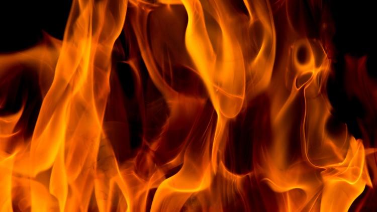 Binga: Pleas For Help As Fire Guts Community Lodge