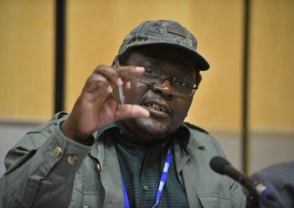 Teachers Slam Govt Reintroduction Of 'Youth Militia'