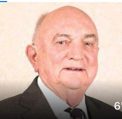 BREAKING: Ex-Zimbabwe Cricket Boss Dave Ellman-Brown Dies Aged 82