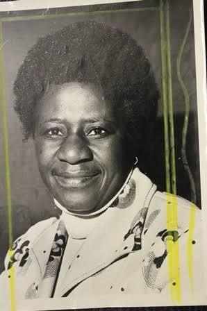 Dorothy Shamuyarira, Lobels MD Nhende Succumb To Covid-19