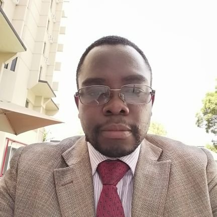 I Did Not Join MDC For Praise And Worship – Mwonzora Ally