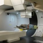 Covid-19 Affects Pari Hospital's Main Radiotherapy Centre