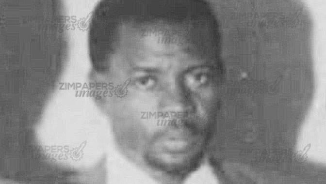 BREAKING: Ex-Deputy Finance Minister Morton Malianga Dies Aged 90