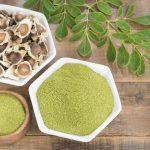 ZINATHA Warns Of Fake, Harmful Covid-19 Herbs