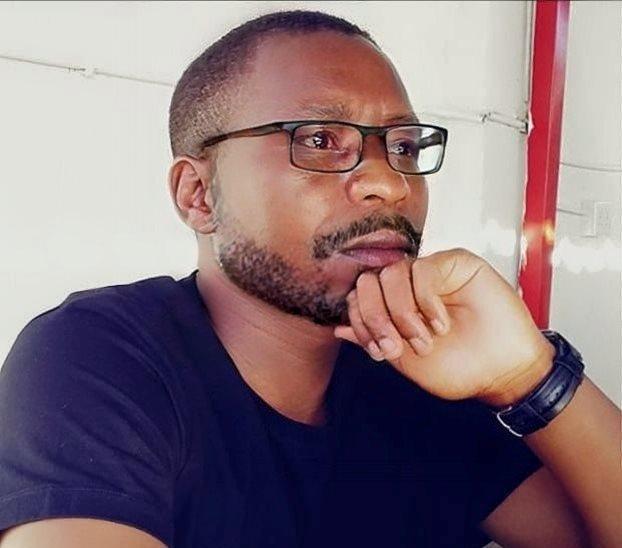 'We Want Buttered Bread!': Understanding Zimbabwe's Struggling Masses