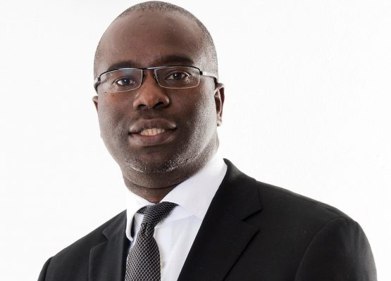 Bank of Zambia Orders Top Zim Banker George Manyere To Exit MyBucks