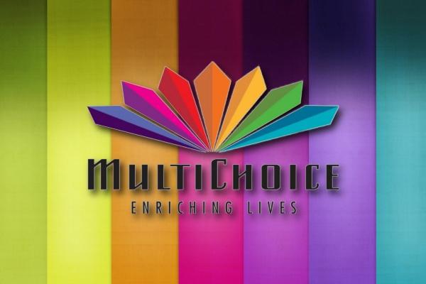 Multichoice Zimbabwe Promises Sumptuous DStv February Viewing