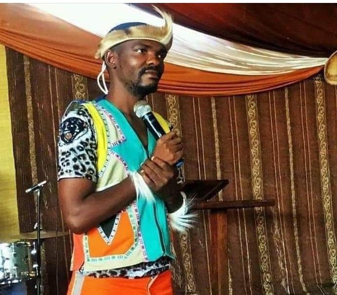 Police Bash, Injure Award Winning Poet For Violating Curfew