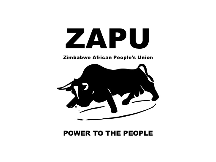 Zapu Left Fuming After ZIPRA Veteran Is Denied National Hero Status