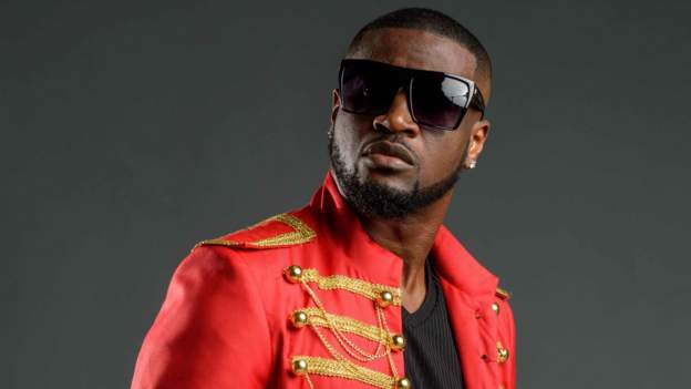 Life After P-Square: Mr P On Going Solo And Covid-19