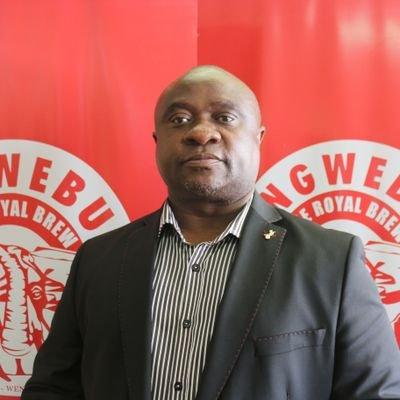 Ingwebu Breweries Lays Off 102 Workers