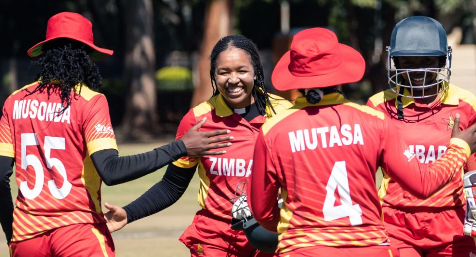 SRC Approves Return Of Cricket, Tennis, Horse Racing, Other Low-Risk Sports