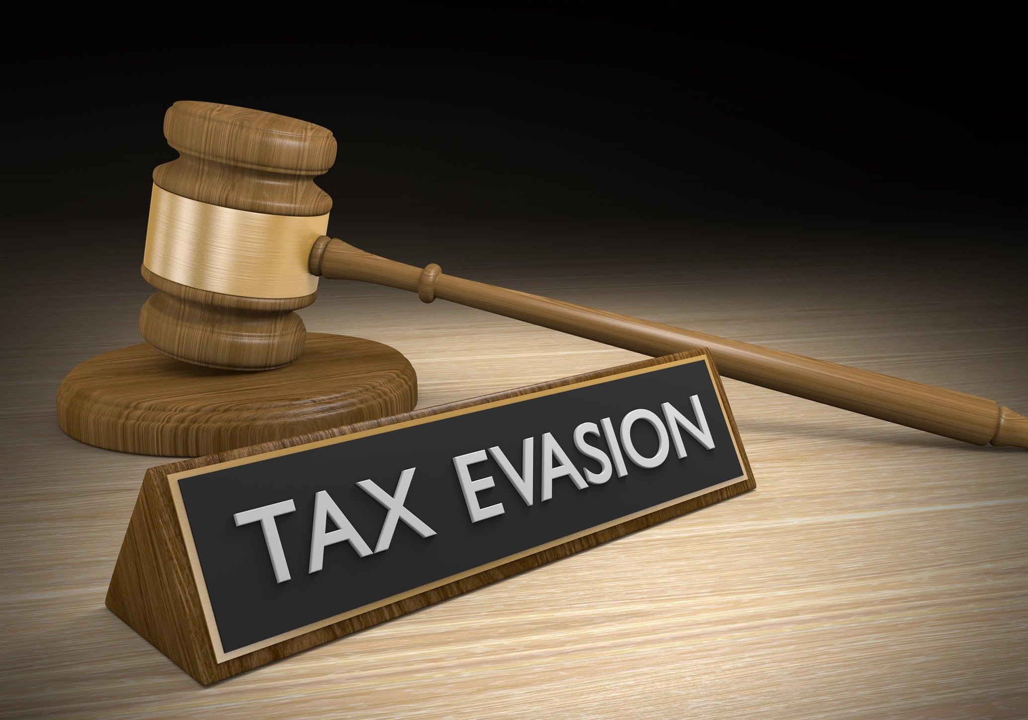 Airtel Malawi Books Raise Red Flags Over International Tax Evasion