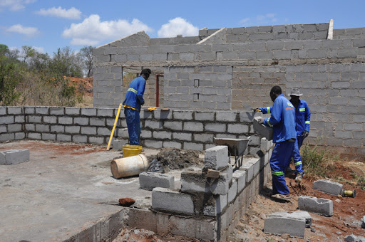 Properties Sector Bemoans 2.21 % Loans Advanced To Mortgage Sector